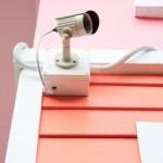 Få rabat på videoovervågning