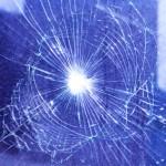 Indbrudssikring af vinduer