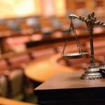 Regler og lovgivning for tv-ovevågning