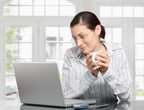 Få forsikringspriser online