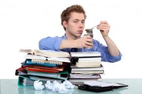Indboforsikring til studerende
