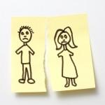 Forsikring efter skilsmisse