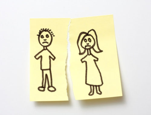 Skilsmisse og forsikring – det skal du være opmærksom på