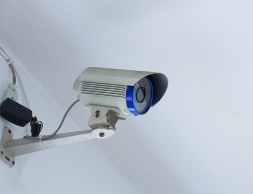Overvågningskamera – Find et godt og billigt her.