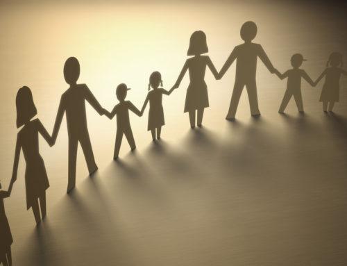 Skab trygge rammer med en billig familieforsikring