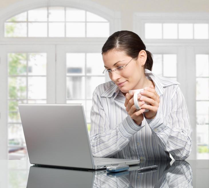 Find forsikringspriser online